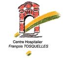 Centre Hospitalier François Tosquelles