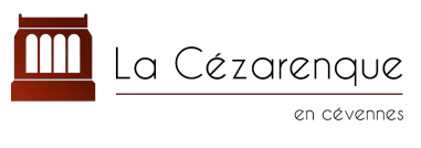 ESAT La Cézarenque