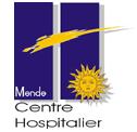 Centre Hospitalier de Mende
