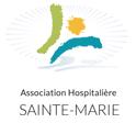 Hôpital Psychiatrique Sainte Marie